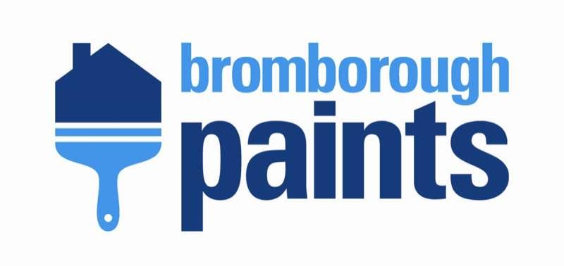 Bromborough Paints