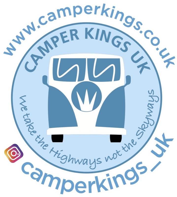 Camper Kings