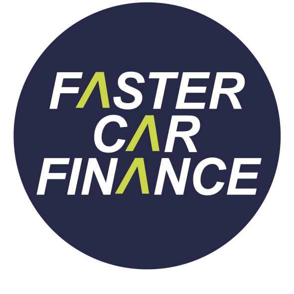 Faster Car Finance