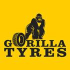 Gorilla Tyres