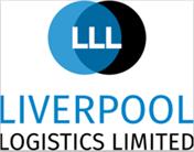 Liverpool Logistics