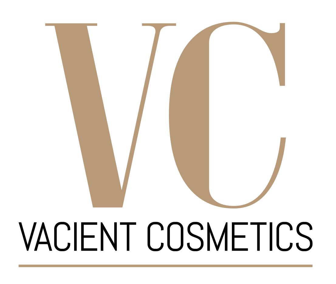 Vacient Cosmetics